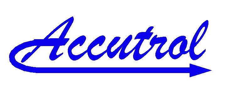 Accutrol, LLC | Huntsville, AL